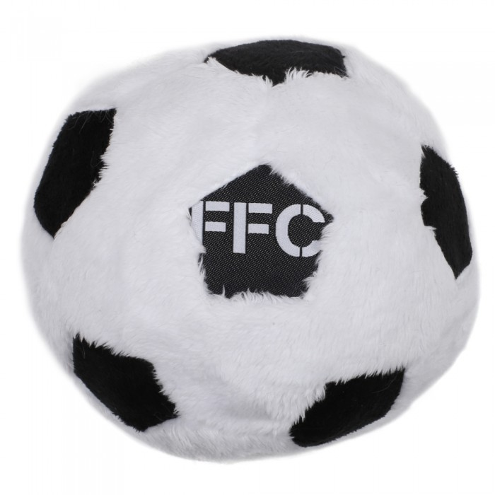 Fulham Soft Plush Mini Ball