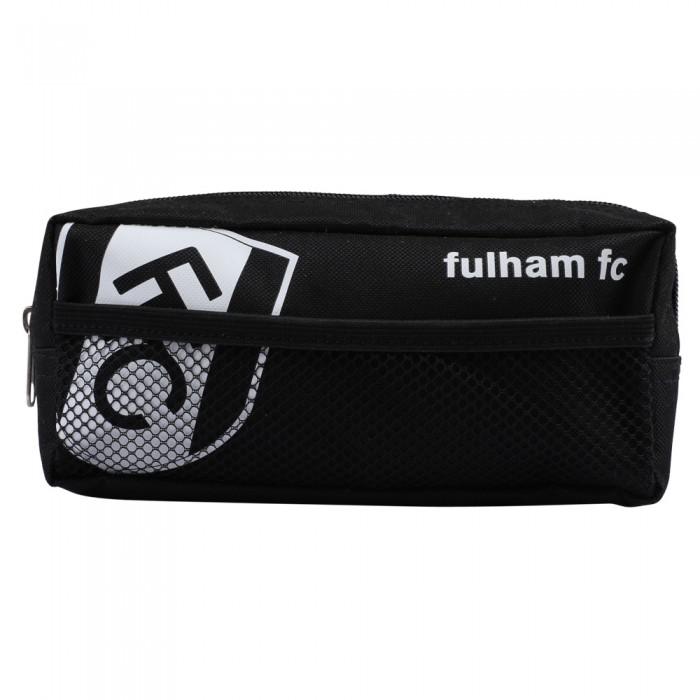 Fulham Netted Pencil Case