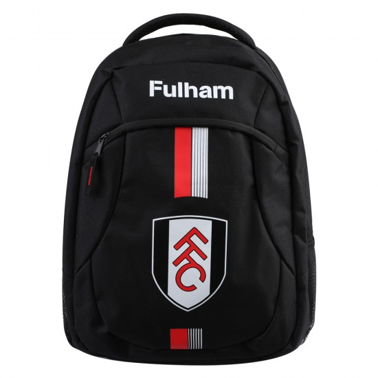 Fulham Ultra Backpack