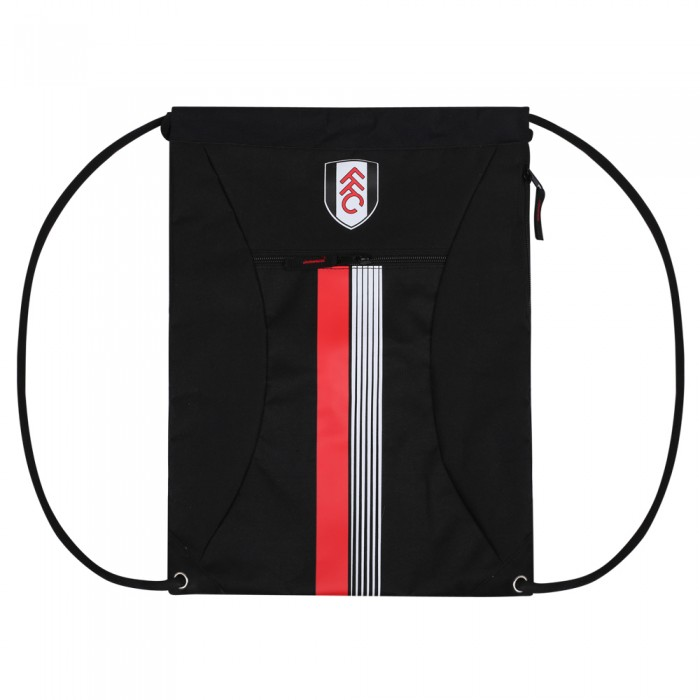 Fulham FC Ultra GymBag