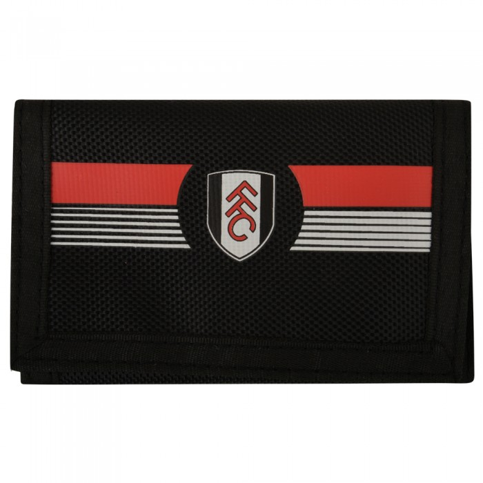 Fulham Fc Ultra wallet