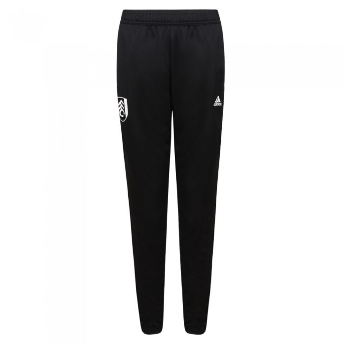 TW18 Fulham Football Club Womens Training Pant