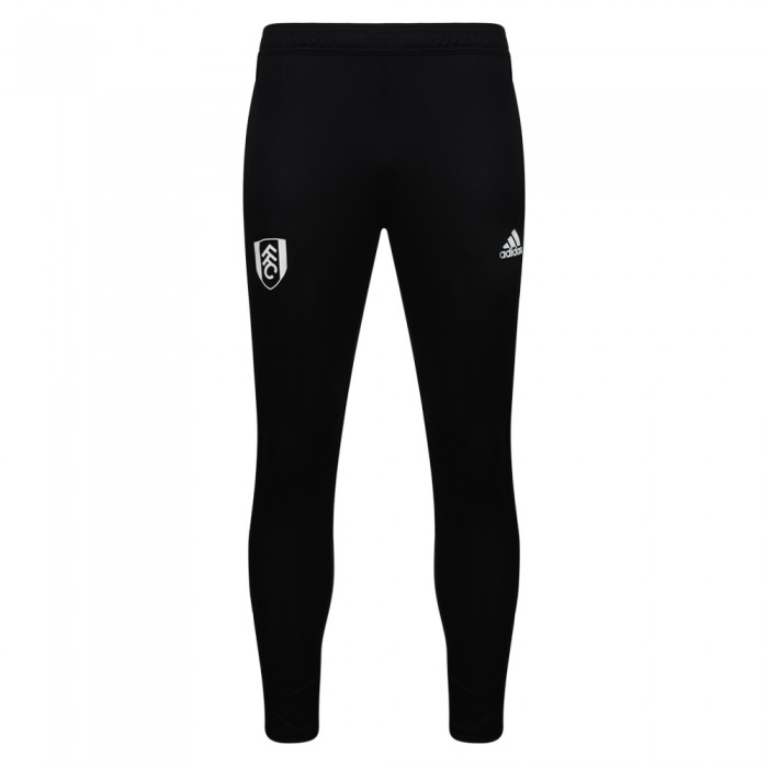 TW18 Fulham Football Club Youth Training Pant