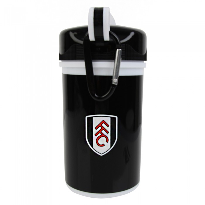 Fulham FC Junior Flask