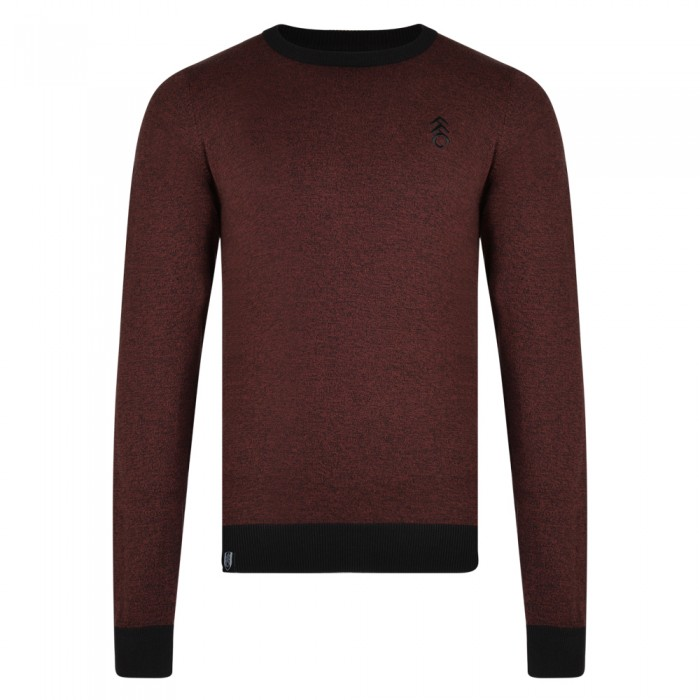 AW18 FFC Crew Neck Sweater