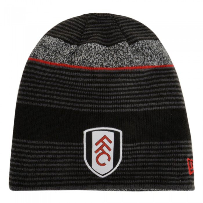 New Era FFC Home Kit Reversible Beanie