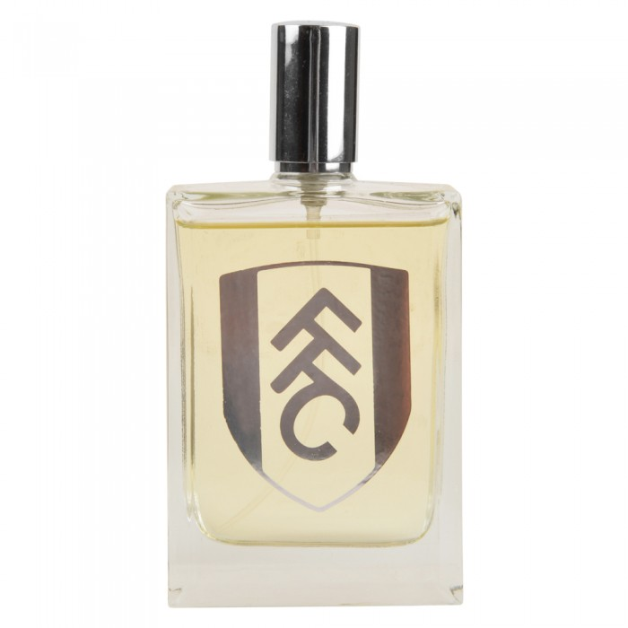 FFC Aftershave