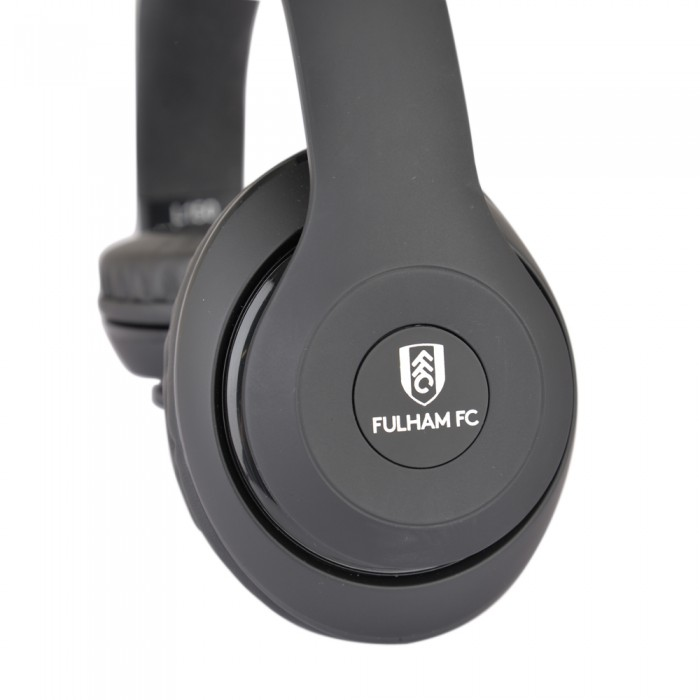 Fulham Bluetooth Headphones