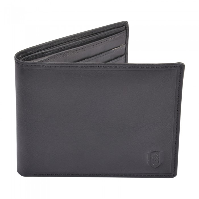 1001 Leather Wallet