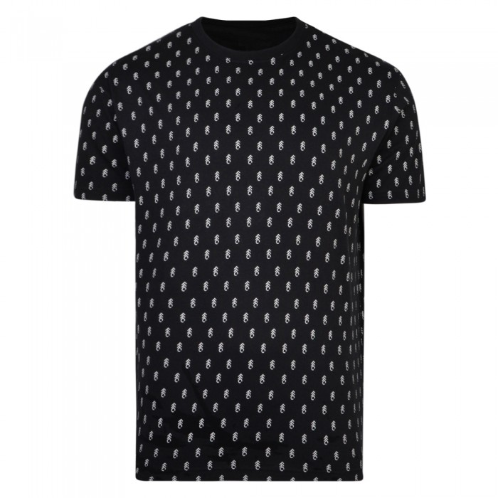 AW19 All Over Print T-shirt