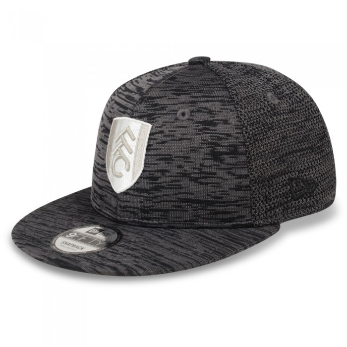 9Fifty Engineered Tonal Crest