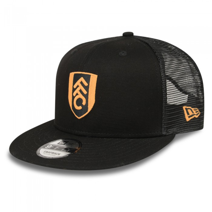 9Fifty Trucker
