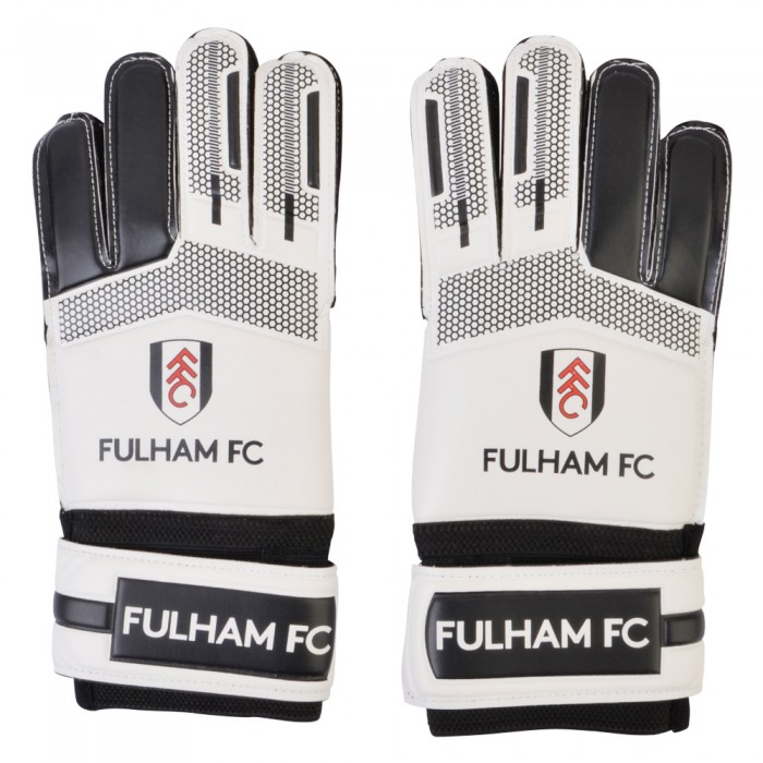 Kids Goalkeeper Gloves