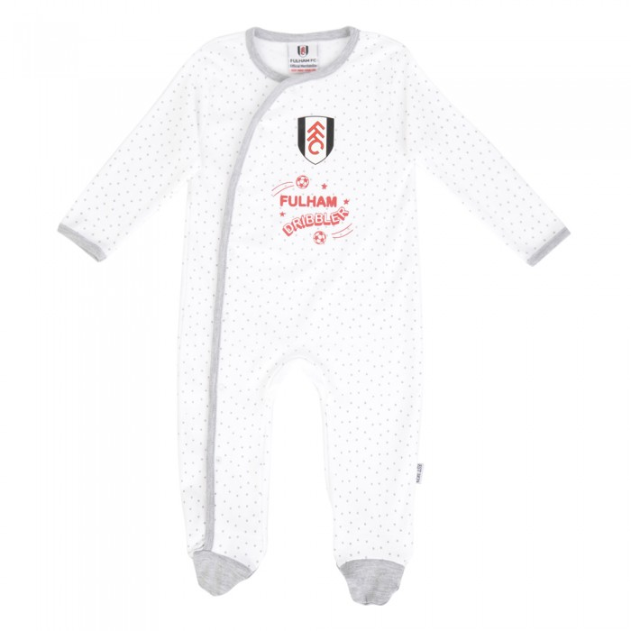 AW19 2 Pack Sleepsuit