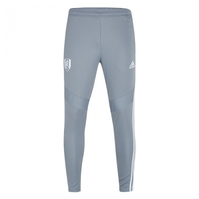 TW19 Womens Grey Training Pant