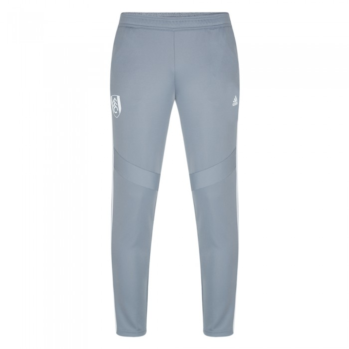TW19 Junior Grey Training Pant