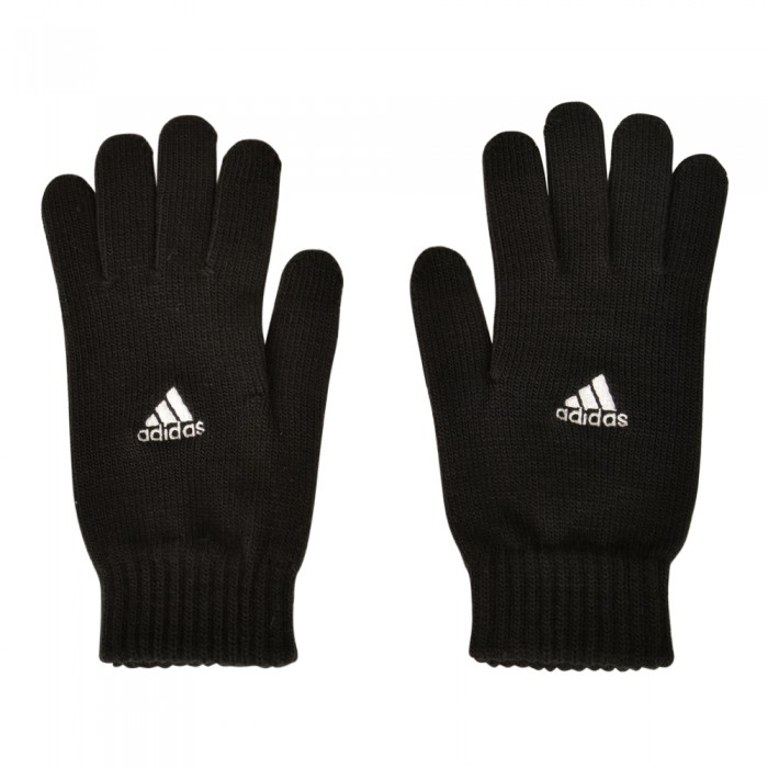 Adidas Tiro Gloves