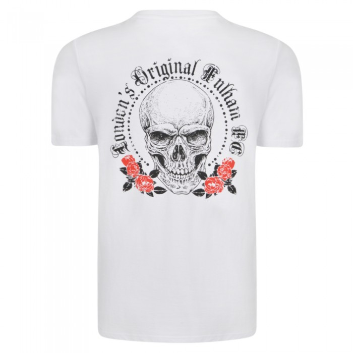 SS19 Tattoo T-shirt