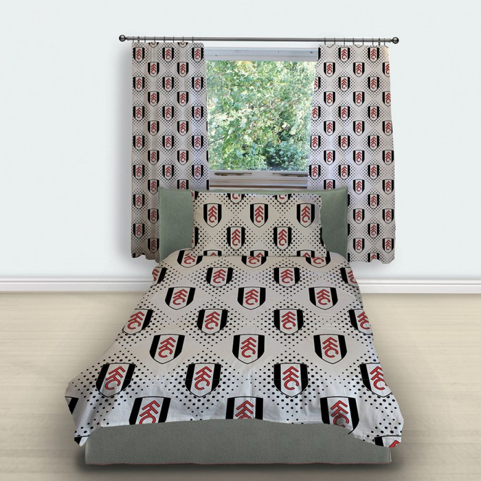 Diamond Toddler Bedding Set
