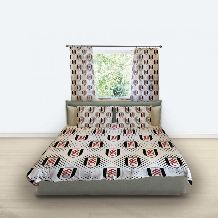 Diamond Double Duvet Cover
