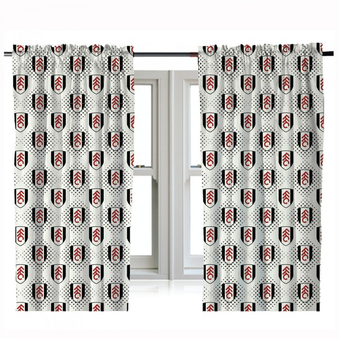 Diamond 54 inch Curtains