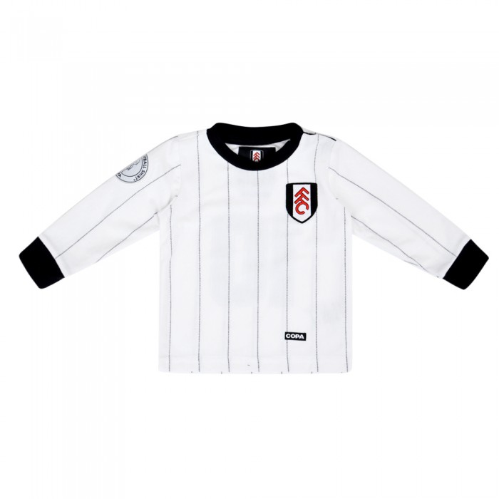 COPA My First Football Shirt