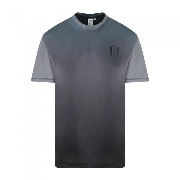 Gradient Poly T-shirt