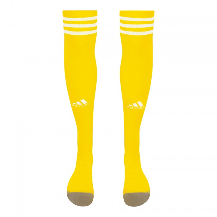 Fulham 20/21 Adult Away Socks