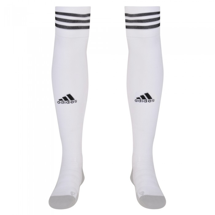 Fulham 20/21 Youth Home Socks