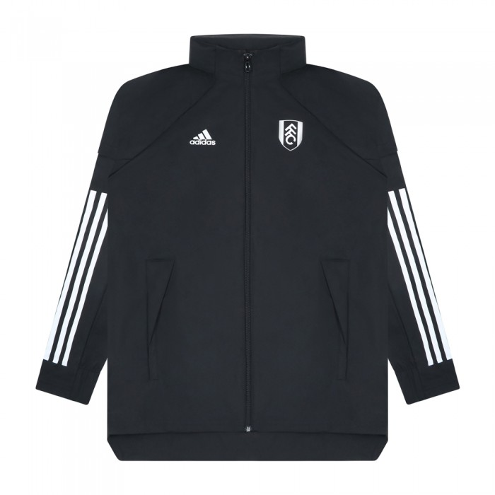 All Weather  Sports Jacket