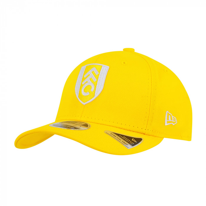 Limited Edition 9Fifty Stretch Snap