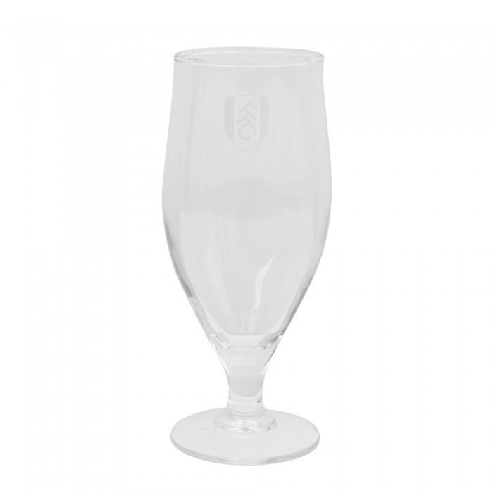 Conti Stemmed Beer Glass