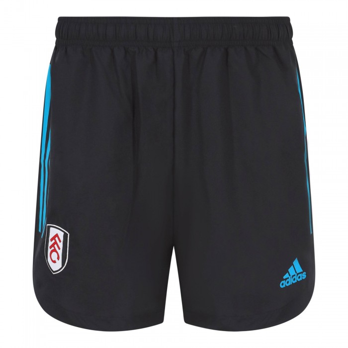 Fulham 20/21 Adult 3rd GK Shorts
