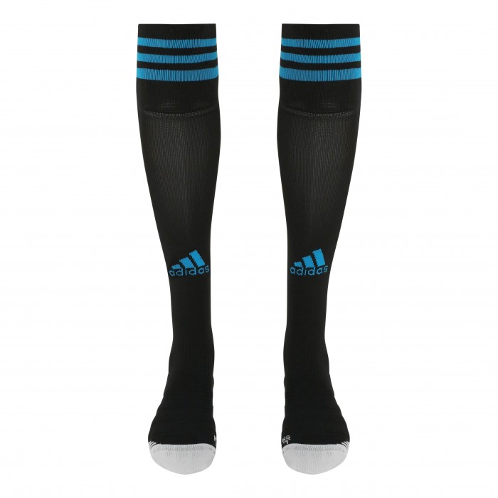 Fulham 20/21 Adult 3rd GK Socks