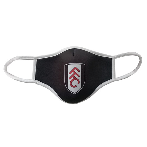 Fulham FC Face Covering