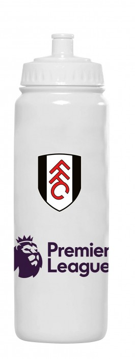 Premier League Drinks Bottle