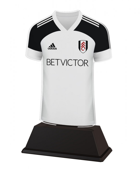 Acrylic Home Shirt