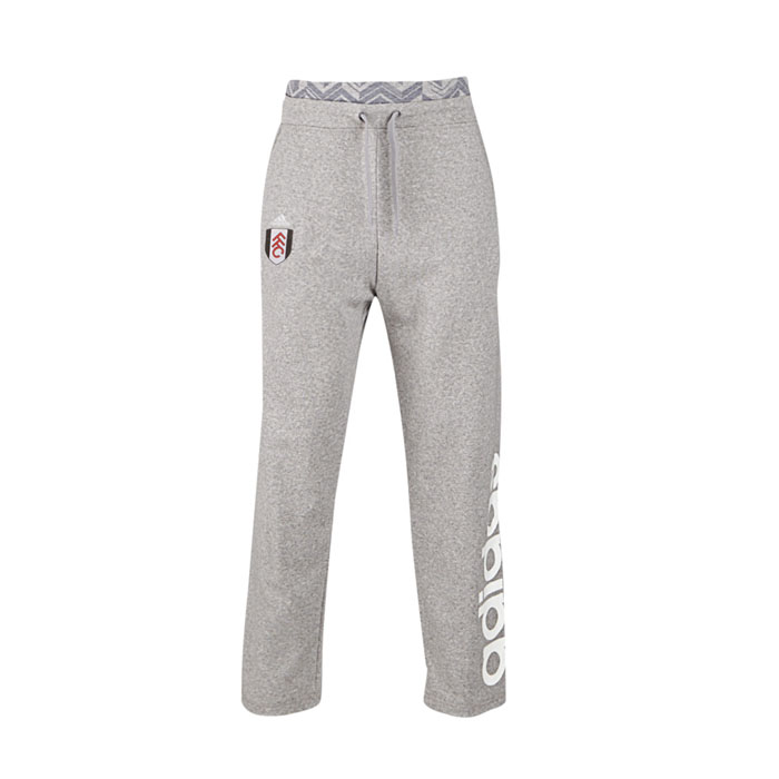 Adidas Fulham Reload Ladies Pant