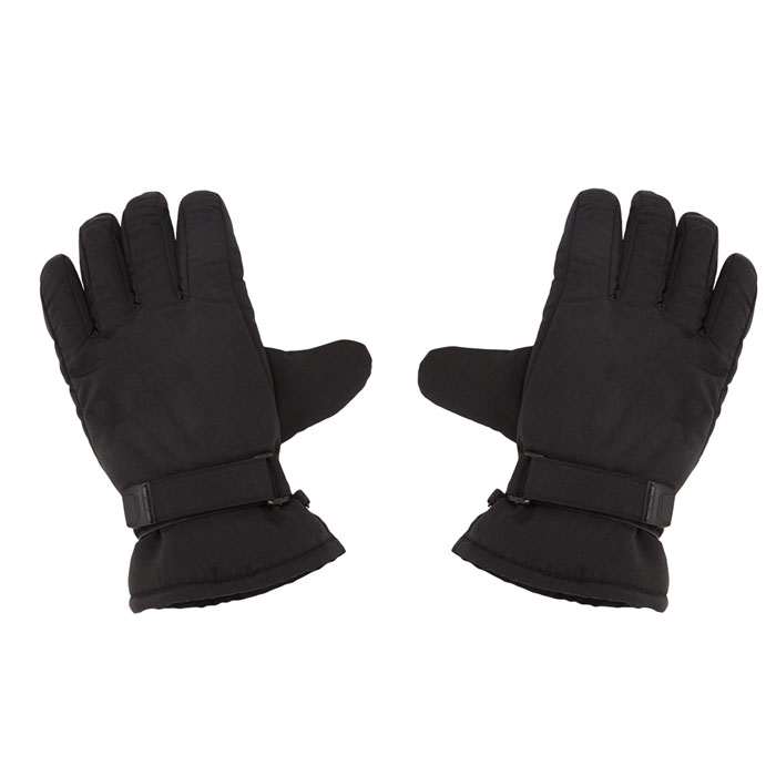 FFC Ski Gloves