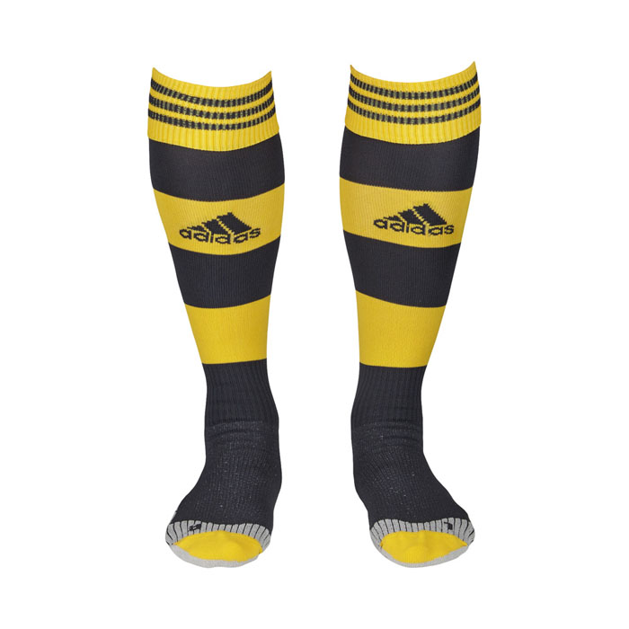 adidas 16/17 Fulham Third Sock Adults