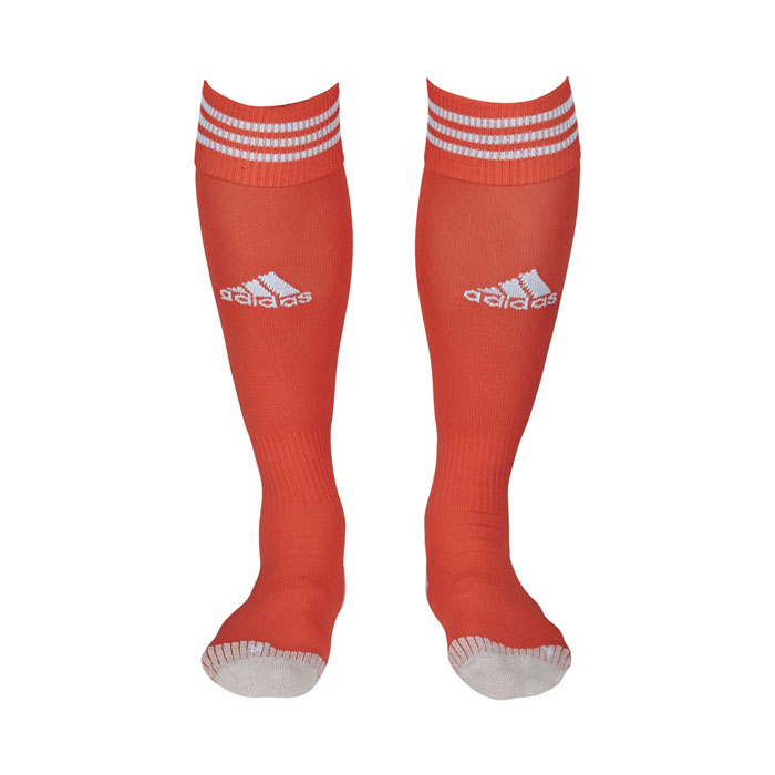 Adidas 15/16 Fulham 1st GK Sock Adults