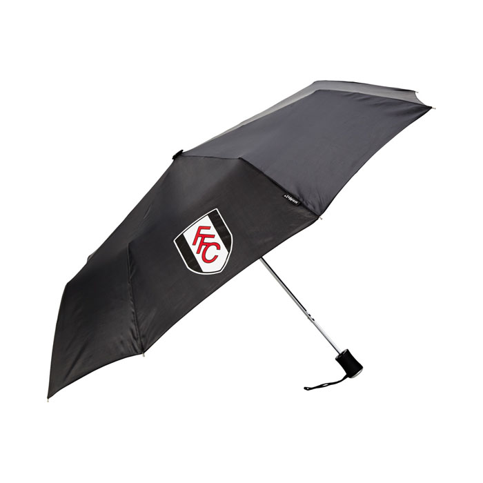 Fulham Mini Telescopic Umbrella