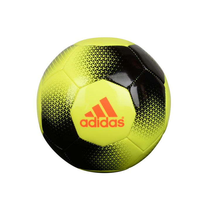 Adidas Ace Glider Mini Football