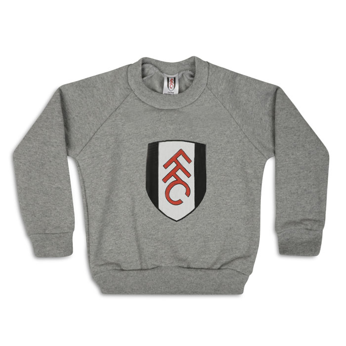 Fulham Sweat Top