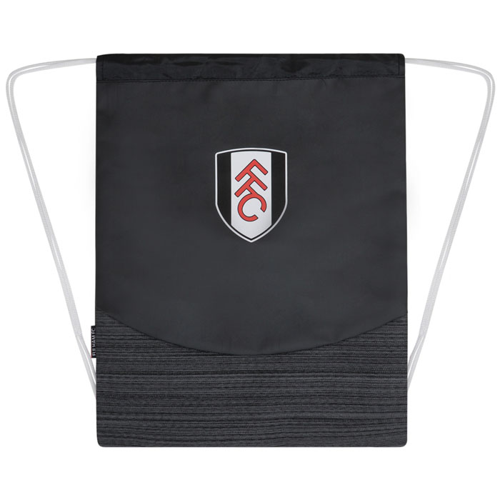 Fulham Gym Bag
