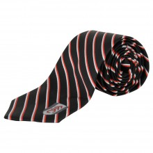 Fulham Striped Tie