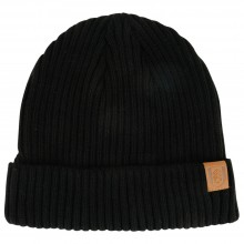 Fulham Ribbed Dockers Beanie