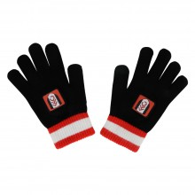 Fulham Bar Gloves