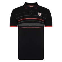 Fulham Hayles Polo