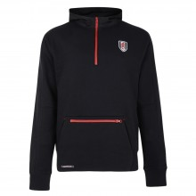 Fulham Stannard Hoody Adults